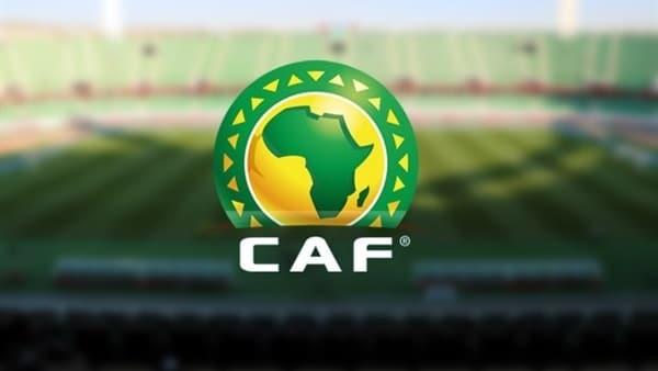 """صورة تأجيل دوري أبطال أفريقيا لأجل غير مسمى.. """"كاف"""" يوضح"""