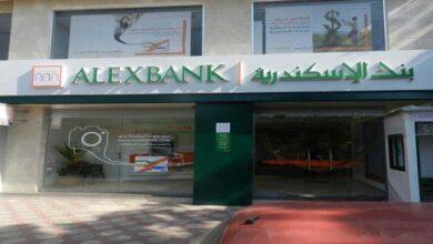 صورة تفاصيل قرض المشروعات الصغيرة في بعض البنوك: لو عايز تبدأ مشروع