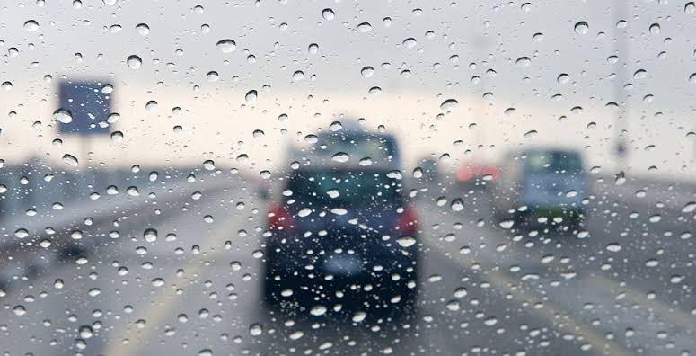 صورة 8 نصائح مهمة من المرور لتجنب حوادث الطقس السيئ