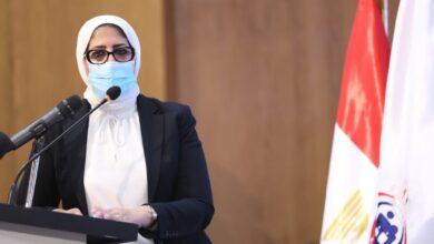 صورة عاجل.. الصحة تعلن ارتفاع عدد مصابي كورونا لـ991 حالة