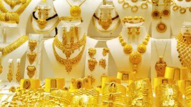 صورة أسعار الذهب اليوم الجمعة 11-12-2020: «ارتفاع جديد»