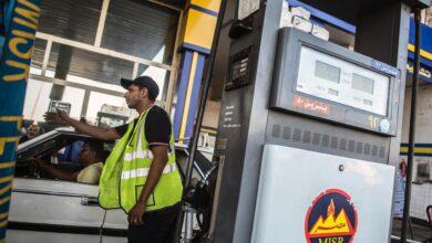 صورة خبير اقتصادي: 3 أسباب وراء رفع أسعار البنزين اليوم