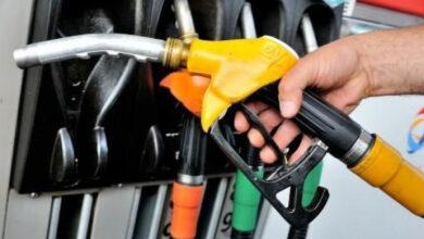 صورة عاجل.. زيادة أسعار البنزين في الأسواق والتطبيق من اليوم