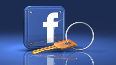 صورة حماية حساب فيس بوك من الاختراق.. 6 خطوات بسيطة افعلها فورا