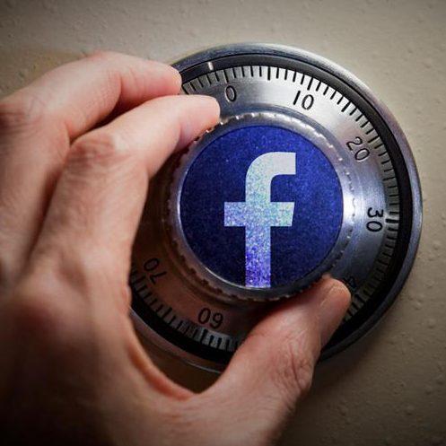 حماية حساب فيس بوك من الاختراق
