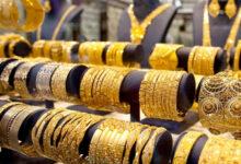 صورة أسعار الذهب اليوم الجمعة 21-5-2021 في مصر