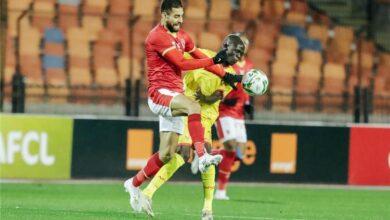صورة 5 قنوات مفتوحة لمباراة الأهلي والمريخ السوداني اليوم في دوري أبطال أفريقيا