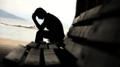 صورة علاج سحري للاكتئاب: ينقذك من الهلاك النفسي في 6 أسابيع فقط