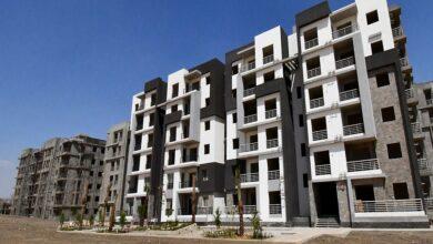 صورة أسعار وشروط التقديم في مشروع أطلس للإسكان.. وحدات كاملة التشطيب