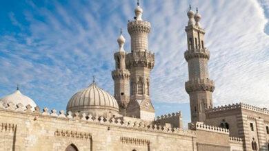 صورة متى بني الجامع الأزهر في مصر؟.. كل ما تريد معرفته عن منارة العلم والعلماء