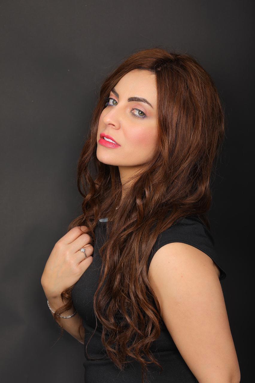 نورهان غازي