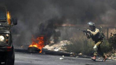 صورة أخبار غزة اليوم.. أوضاع مأساوية وأعمال عدائية ينفذها الاحتلال