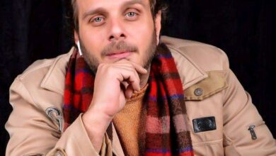 صورة محمد البياع يكشف لـ«حصري 24» كواليس مشاركته في مسلسلي «القاهرة كابول وهجمة مرتدة»