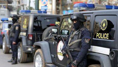صورة مذبحة في قنا.. هجوم بأسلحة نارية وسقوط قتلى ومصابين