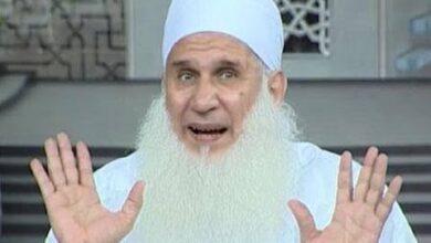 صورة الأوقاف تمنع ابن الداعية محمد حسين يعقوب من الخطابة والإمامة لأسباب صادمة