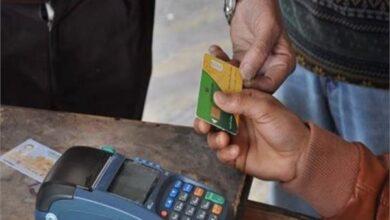 صورة مفاجأة سارة من الحكومة.. إضافة المواليد على بطاقة التموين في يوليو