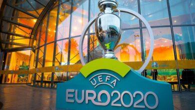 صورة كل ما تريد معرفته عن بطولة يورو 2020: تقام في 12 مدينة أوروبية