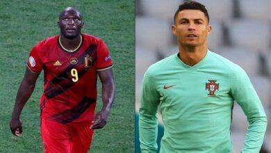صورة بث مباشر مباراة البرتغال وبلجيكا في يورو 2020.. مشاهدة مباراة البرتغال ضد بلجيكا portugal Vs Belgium لايف