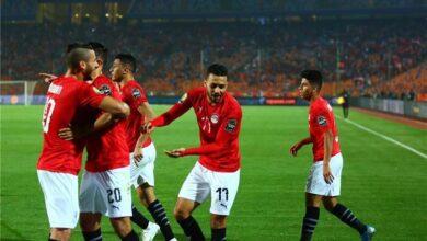 صورة مشاهدة مباراة مصر ضد إسبانيا Egypt vs spain في أولمبياد طوكيو 2020