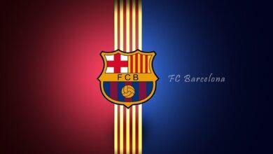 صورة برشلونة يحصل على توقيع نجم الأهلي