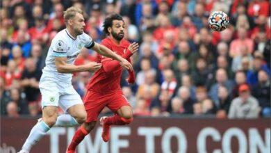 صورة ليفربول يفوز على ميلان في لقاء مثير بـ3 أهداف