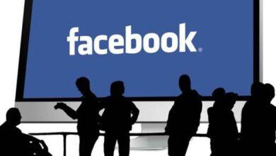 صورة فيسبوك عن اتهام انستجرام بالتسبب في إدمان المراهقين: «غير دقيق»