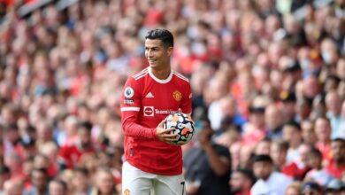 صورة موعد مباراة مانشستر يونايتد ويانج بويز في دوري أبطال أوروبا والقنوات الناقلة