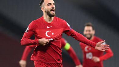 صورة بث مباشر مباراة تركيا والنرويج Turkey vs Norway كورة لايف KORALIVE