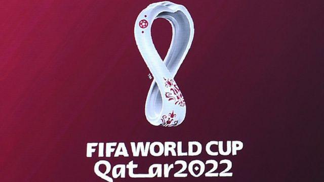 أول فريق يتأهل لكأس العالم