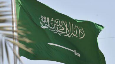 صورة بعد امتلاك نيوكاسل.. السعودية تنوي شراء نادي إيطالي شهير بمليار يورو