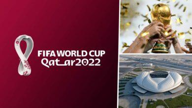 صورة تعرف على الفرق التي تأهلت لكأس العالم 2022 حتى الآن